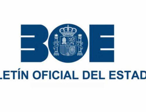 El Real Decreto-ley que impone a las entidades bancarias el pago del IAJD ya está publicado en el BOE y en vigor